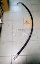 31Q9-60012 Рукав высокого давления (РВД) Hyundai R330LC-9S