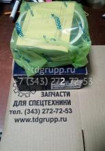 31Y1-07910 Ремкомплект гидроцилиндра ковша Hyundai R290LC