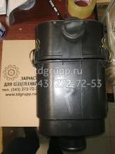 32/925684 Корпус воздушного фильтра JCB 3CX, 4CX