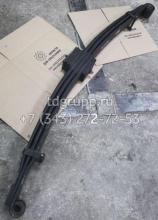 34211-07030 Рессора передняя Daewoo Tata K9