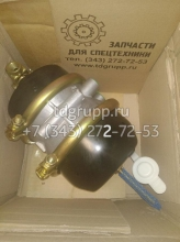 34546-02170 Энергоаккумулятор задний LH, Daewoo type 2024