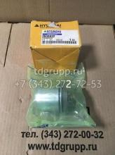 3940632 Термостат Hyundai R320LC-7A