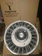 Д144-1308012 Вентилятор охлаждения в сборе Д144