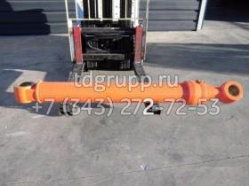 Гидроцилиндр ковша Doosan S225NLC-V 400310-00322