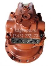 Гидромотор поворота Doosan S225LC-V 401-00391