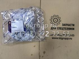 4067901 Уплотнение Hitachi ZX330-3