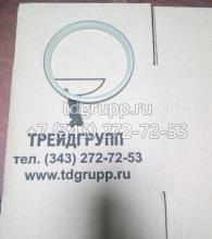 4074008 Сальник Hitachi ZX240-3