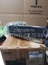 410102-00035 Педаль тормоза Doosan S180W-V