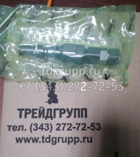 Клапан гидрораспределителя Doosan DX340LCA 410127-00217