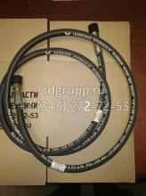 420105-01135 Рукав высокого давления Doosan SD200