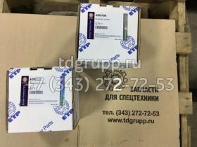 4205109 Втулка ковша Hitachi ZX450-3