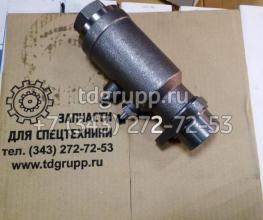 423-01-0001 Главный тормозной цилиндр (насос) Stalowa Wola L-34
