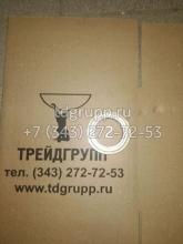 4278168 Подшипник крышки Hitachi ZX270-3