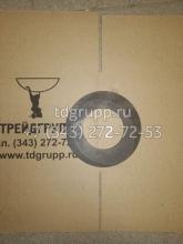 4308769 Шайба Hitachi EX270-5