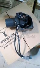 4360509 (4614911) Мотор управления подачи топлива Hitachi ZX210