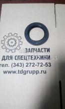 4396696 Сальник гидромотора хода Hitachi ZX330-3