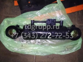 440-00342 Гидроцилиндр опоры Doosan S225LC-V