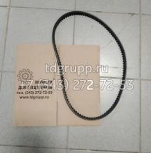 4404301 Ремень вентилятора Hitachi ZX330-3G