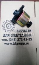4434017 Сапун гидробака Hitachi ZX110