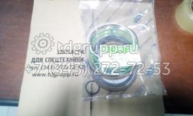 4467380 Ремкомплект гидроцилиндра рукояти Hitachi ZX160W
