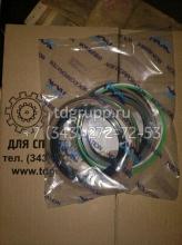 4650433 Ремкомплект гидроцилиндра ковша Hitachi ZX240-3