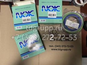 Ремкомплект гидроцилиндра стрелы Hitachi ZX330-3G 4686321