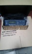 4713980 Контроллер кондиционера Hitachi ZX140W-3