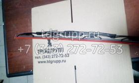 507-00005 Щетка стеклоочистителя Doosan S140LC-V