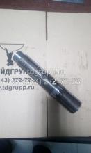 533Н-20-4 Вал первичный МКСМ-800 (Hatz 3M41)