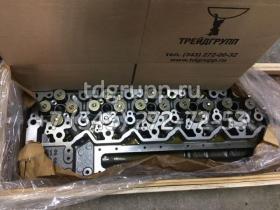 6745-11-1190 Головка блока цилиндров Komatsu PC300-8