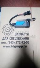 301411-00030 Выключатель Doosan S160WV