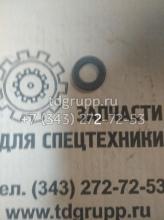 S441-200002 Шайба Hyundai R160LC-9S