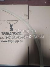 606-77-2390-0 Уплотнение войлочное Dressta