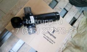 6111073M91 Гидроцилиндр поворота стрелы Terex 860