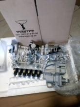Топливный насос (ТНВД) SDLG 953 612601080575