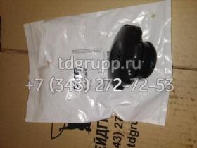 6130-12-8610 Крышка маслозаливной горловины Komatsu