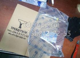 6156-71-4113 Трубка топливного насоса ТНВД Komatsu SAA6D125E