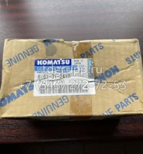 6161-31-2410 Палец поршня Komatsu S6D170E