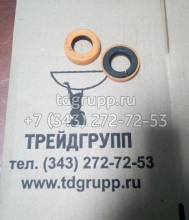 61EH-11150 Стопорная шайба (кольцо) экскаватора Hyundai R260LC-9