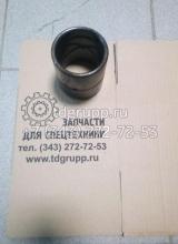 61EN-12120 Втулка экскаватора Hyundai R210LC-7A