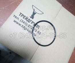 61L7-10301 Кольцо уплотнительное Hyundai HL740-7A