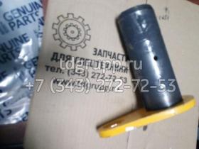 61N8-05010 Палец стрелы Hyundai HL740-7