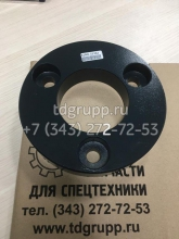 61N8-31362 Шайба регулировочная Hyundai R300LC-9S