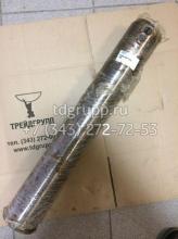 61NA-40070 Палец ковша Hyundai R330LC-9