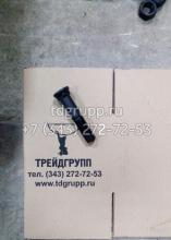 61Z1-30250 Болт длинный Hyundai SL765