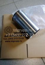 Гильза цилиндра Komatsu SAA4D95LE 6207-21-2121