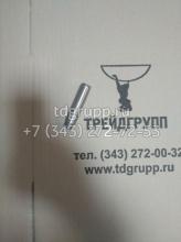 65.03201-1008F Втулка направляющая клапана Doosan DE12