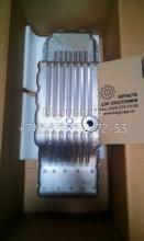 65.05801-5380 150119-00416 Поддон масляный Doosan 470LC-V