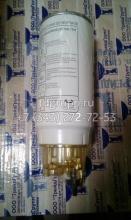 65.12503-5024 Фильтр топливный Daewoo DV11