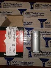 Фильтр гидравлической линии Bobcat S175 6661022